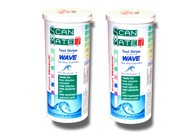 ScanMate7 Test Strips