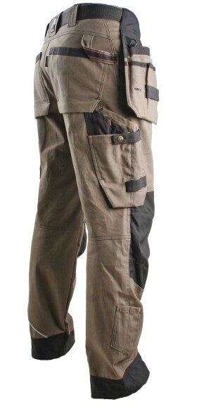 Ace Carpenter Pants