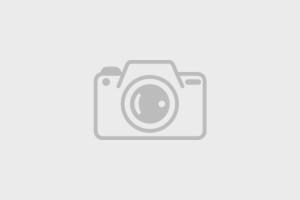 A rendering of  the Oak Knoll pedestrian friendly plan.