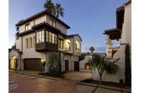 Gold Nugget Winners Signal New Era in Housing Design