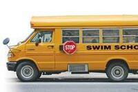 Private Swim Schools
