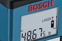 Bosch Measuring Tools GLR225