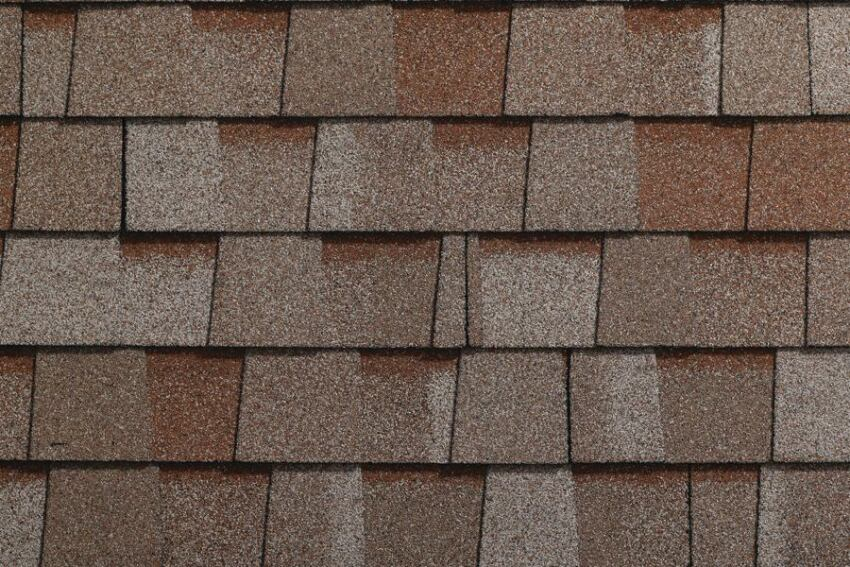The Lastest in Energy-Efficient Roofing