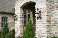 Manufactured Stone Veneer: Five Tips for an Easier Installation
