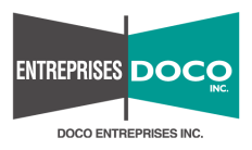 Doco Enterprises Logo