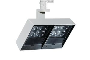 Light Board, Erco Light Scout