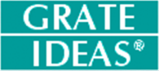 Grate Ideas of America, Inc. Logo