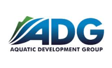 Aquatic Development Group, Inc. Logo