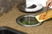Green Products from KBIS 2010