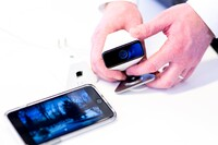 Comcast Enters Smart Home Market with XCam
