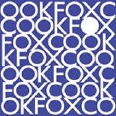 Cook+Fox Architects  Logo