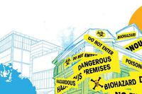Are Our Buildings Making Us Sick?