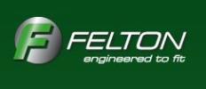 Felton, Inc. Logo