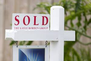 Demand for available homes remains strong, but people willing to list good homes for sale are hesitant.