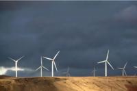 Google's Ups its Renewable Energy Ante