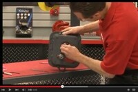VIDEO: How to Properly Install a Falk Shaft-Mount Gear Unit
