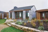 ra50: Hutker Architects