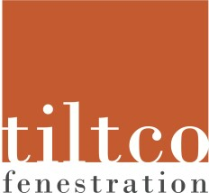 Tiltco Division of Windoworld Industries Inc Logo