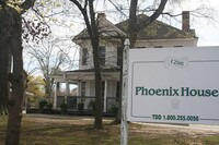 Enterprise Provides $7.5 Million for Phoenix House in Atlanta