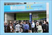 2015 Builders' Show Registration Opens