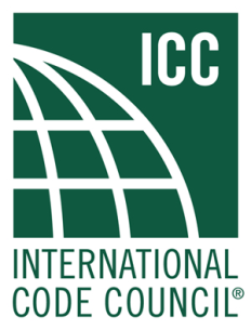International Code Council, Inc. Logo