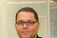 Bennett Becomes President of McCormack Baron Salazar