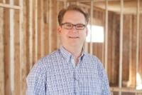 How One Remodeler Found His Niche