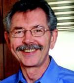 Jim Strite