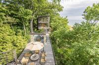Soaking Up the Rays: Luxury Homeowners Expanding Outdoor Spaces