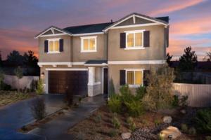 KB Home Receives 17 Energy Star Market Leader Awards