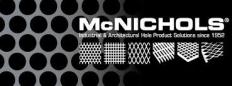 McNichols Co. Hqtrs. Logo