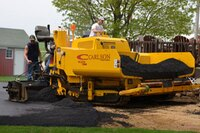 ASC Announces the Addition of Carlson Paving Products
