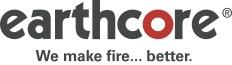 Isokern/Earthcore Industries Logo