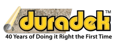 Duradek US Logo