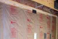 Masco Spin-Off Top Build Creates One of the Top Insulation Installation Companies in U.S.