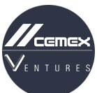 CEMEX VENTURES LAUNCHES ITS FIRST OPEN CALL