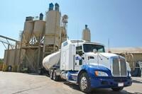 The Concrete Producer Survey: A Rebuilding Year