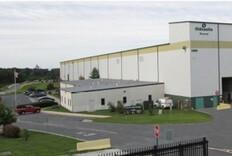 Oldcastle to Produce Underground Precast at Maryland Plant