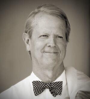 Frank Harmon, FAIA, Raleigh, N.C., www.frankharmon.com