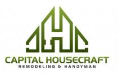 Capital Housecraft Logo