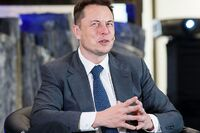SolarCity Agrees to Tesla's $2.6 Billion Deal