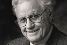 Industry Pioneer and Sylvan Pools Founder Herman Silverman Dies