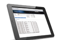 November Product Roundup: 5 Back-Office Technologies