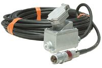 Larson Electronics Extension Cord