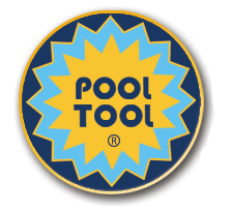 Pool Tool Inc. Logo