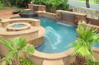 Top 50 Builders: Cody Pools