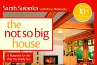 the not so big house turns 10