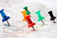 HomeVestors' Top 10 U.S. Markets for Real Estate Investing
