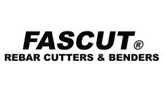 Fascut Industries, Inc. Logo