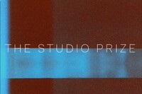 Introducing the Studio Prize